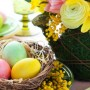 Main-13-easter table-shutterstock_95196610