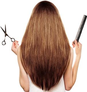 kirptis-plaukus