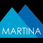 """,,Martina"""""""