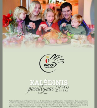 ARVIkalakutai_kaledinis pasiulymas_2018+.cdr