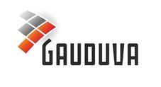 logotipas_Gauduva