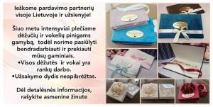 FB_IMG_1584463994520