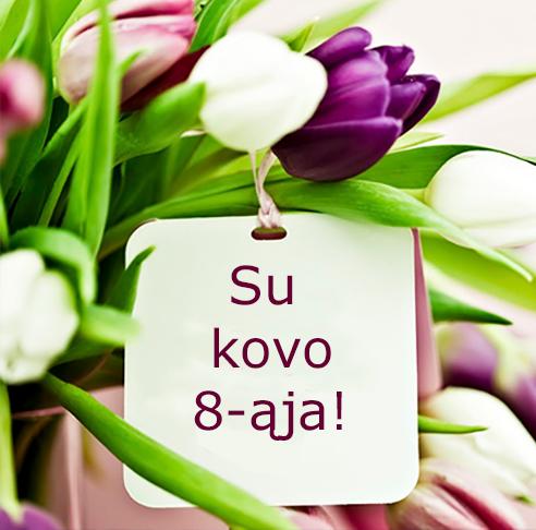 Tituline-moters-diena